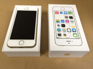 Iphone 5s 64GB, excellente condition !