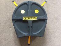 """HARDCASE HN14S Snare Drum Hard Case 14"""""""
