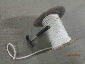 cables de bateaux