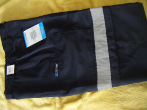 Men's CoolWorks Ventilated Work Pants - New with Tags