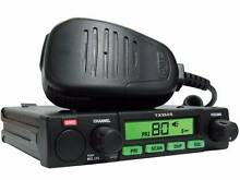 TX3500S DSP Compact UHF radio with ScanSuite Long Gully Bendigo City Preview