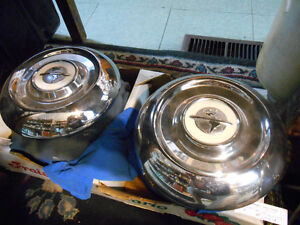 Great selection of MANTIQUES Stratford Kitchener Area image 8