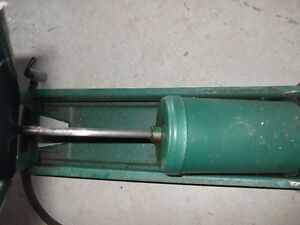 vintage bicyle pumps London Ontario image 3