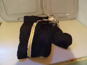 """Culotte hockey (27"""" taille)"""