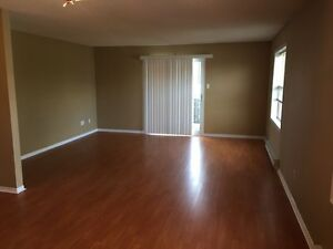 Large two bedroom apt Downtown Moncton