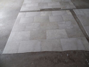 new vinyl flooring must sell moving this week(make an offer)