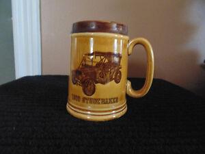 Beer Mug London Ontario image 1