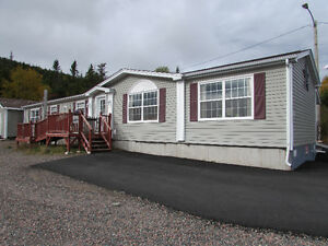OCEAN VIEW...ABSOLUTELY CHARMING..CUSTOM DESIGNED…IVANY'S COVE St. John's Newfoundland image 2