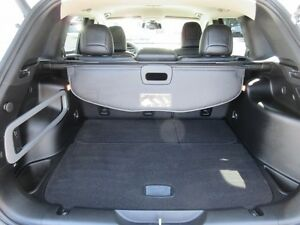 2015 Jeep Cherokee Limited FWD Peterborough Peterborough Area image 11