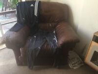 Adidas climacool training trousers