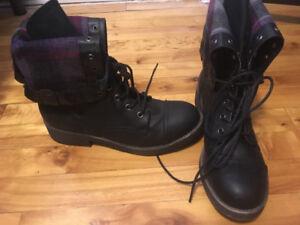 Chaussure neuve pointure 8.5