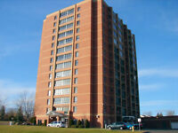Beautiful 2 Bedroom Condo For Sale in Maple Crest Towers
