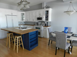 Short Term Beach House Rental