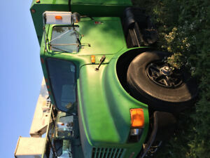 Tree Service Equipment For Sale - All