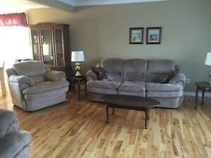 House for rent in Marystown