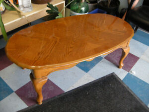 COFFEE TABLE'S small good for college students and bachelors