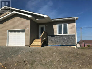 OPEN HOUSE 23 Colter St. Sunday Oct 14th 3:00 to 4:30