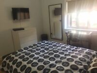 1 Bed room available, ALL BILLS INCLUDED, Didsbury, near, Metro link, bus stop, Hospital, amenaties