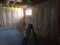 ODION CONTRACTING SUB/GENERAL CONTRACTOR/RENOVATION