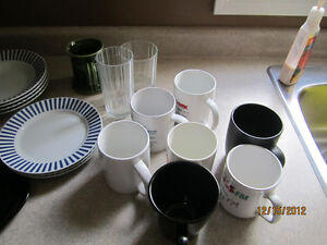 Variety of Dishes for Sale Kitchener / Waterloo Kitchener Area image 4