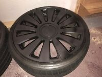5x112 audi wheels sale/swaps