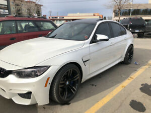 bmw m3 | great deals on new or used cars and trucks near me in