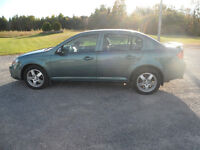 2010 Chevrolet Cobalt LT,AUTOMATIC,NEW SAFETY
