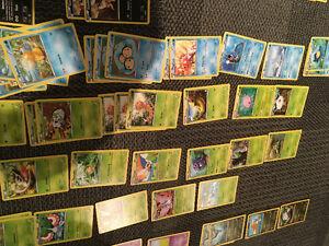 Pokémon cards Kitchener / Waterloo Kitchener Area image 7