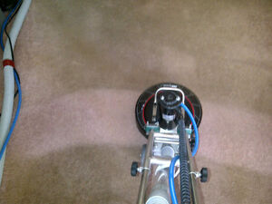 Winter Special - Free Carpet Cleaning Cambridge Kitchener Area image 5