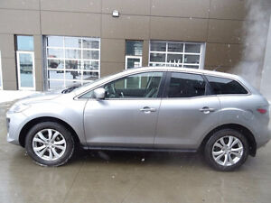 2010 Mazda CX-7 GT AWD...YOU ARE APPROVED....100%