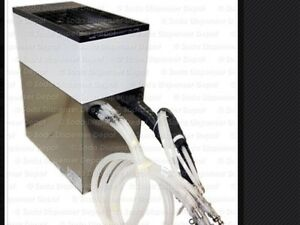 Complete carbonated water system in excellent condition $1500 Edmonton Edmonton Area image 1