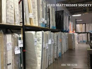 awesome biggest used mattress dealer in town. Over 1000 mattress