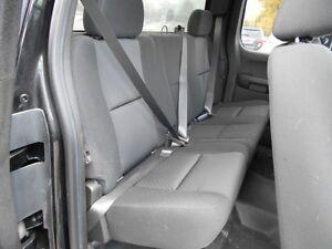 2013 Chevrolet Silverado 1500 LT Ext.Cab 4X4 Kawartha Lakes Peterborough Area image 8