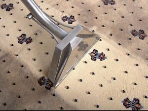 MTH CARPET CLEANING-6473450064