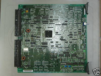 Nec - Neax 2400 Ims Ph-al06 Circuit Card