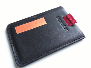 Assortment of Minimalist Wallets $25 to $40 OBO London Ontario image 4