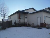 $349,900, PRICED TO SELL IN O'BRIEN LAKE !  OPEN HOUSE!