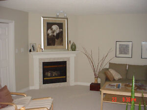 Home Staging Services London Ontario image 3