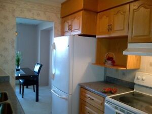 2 BR SPACIOUS CONDO in great Location-We PaY Utilities-AAA++