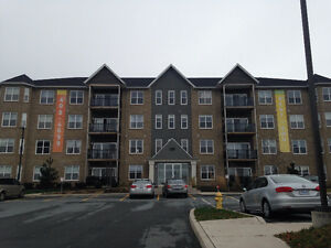 Rent one of these Beautiful Condos Starting at $1225.00