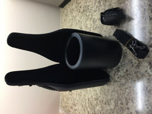 Brand New CaddyO Wine Cooler and Carrier