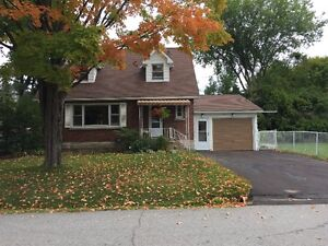 House For Sale. 94 Nevin Ave.W. Price..$330,000