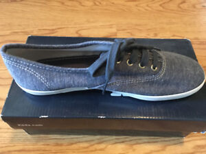 BRAND NEW in Box - Keds Sneakers