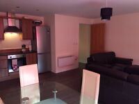 ~ Luxury 2 Bed Serviced Apartment ~ Short Term Holiday Rental ~ Close To City Centre ~ All Inclusive
