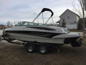 2006 Crownline 200 LS For Sale