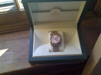 ROLEX WATCHES WANTED - MEN'S OR LADIES - INSTANT CASH