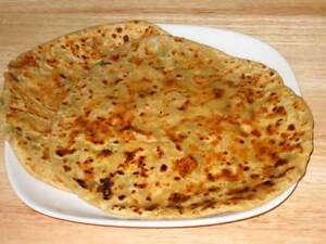 Indian Tiffin/Lunch/Dinner Service Parramatta Parramatta Area Preview
