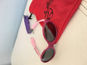 Lunettes soleil Julbo looping 3