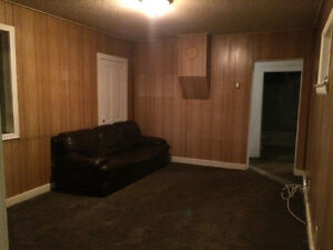 Home for rent in Yellow Grass-15 mins. from Weyburn Regina Regina Area image 8