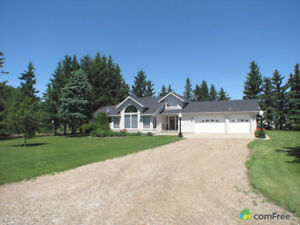 Looking to rent horse friendly acreage..